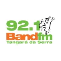 Rádio Band FM - 92.1 FM