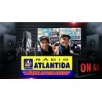 Web Rádio Atlântida