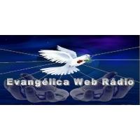Evangélica Web Rádio