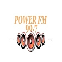 Rádio Power Digital 90.7