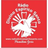 Rádio Divino Espirito Santo