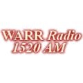 Rádio WARR 1520 AM