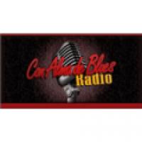Rádio Con Alma de Blues