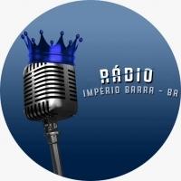 Rádio Império