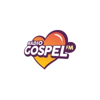 Rádio Oasis FM