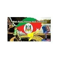 Web Radio Pampa Sem Fronteira