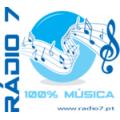 Radio 7 Fornelos - Barcelos - Portugal