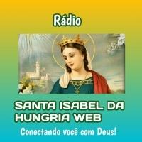 Rádio Santa Isabel Da Hungria Web