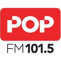 Pop Radio - 101.5 FM