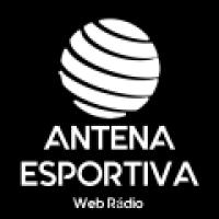 Rádio Antena Esportiva