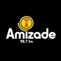 Rádio Amizade 98.7 FM