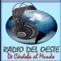 Radio Del Oeste - 91.5 FM