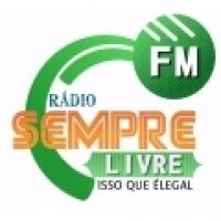 Rádio Sempre Livre FM