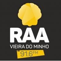 Radio Alto Ave 91.6 FM - 91.6FM