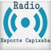 Rádio Esporte Capixaba