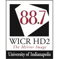 Rádio The Mirror Image 88.7 FM