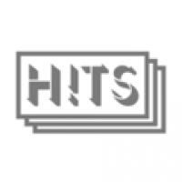 Rádio H!TS