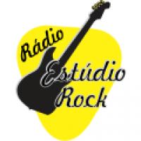 Rádio Estúdio Rock