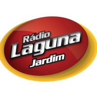 Rádio Laguna - 102.1 FM