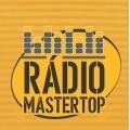 Rádio Mastertop