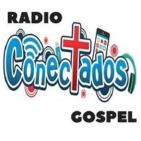 Rádio Conectados Gospel
