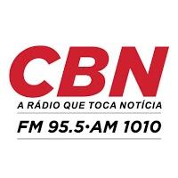 Rádio O POVO CBN AM - 1010 AM