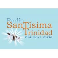 Radio Sant Trinidad 93.7 FM
