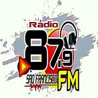 Rádio São Francisco FM