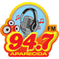 Rádio Aparecida FM - 94.7 FM