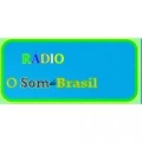 Rádio O Som do Brasil