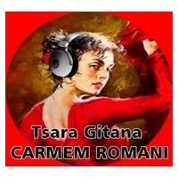 Carmem Romani Web Radio