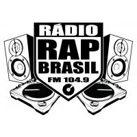 Rádio Rap Brasil