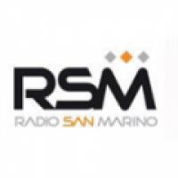 Rádio San Marino 102.7 FM