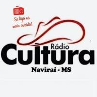 Cultura 105.7 FM