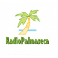 Rádio Palmaseca