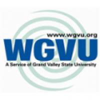 Rádio WGVU 88.5 FM