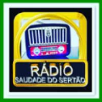 Rádio Saudade Do Sertão Bélgica