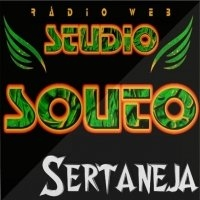 Radio Studio Souto - Sertaneja 80 & 90