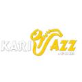 Logo Radio Karijazz Station