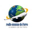 Rádio Conexao Do Forro