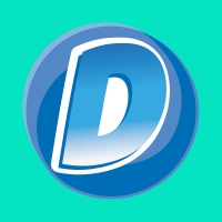 Rádio Difusora - 95.3 FM