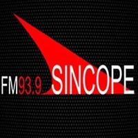 Radio Sincope - 93.9 FM