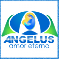 Rede Angelus