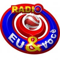 Radio Eu & Você FM