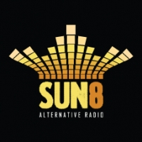 Sun8 Alternative Radio