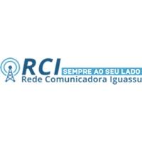 Rádio Comunicadora Iguassu - 1320 AM