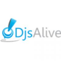 Rádio Djs Alive