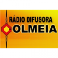 Difusora Colmeia 1230 AM