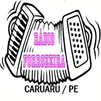 Rádio Forrozeira