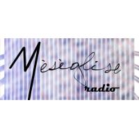 Méséglise Radio